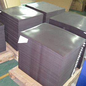 Flexible magnetic sheet - Rubber Magnetic sheet